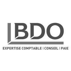 www.bdo.fr