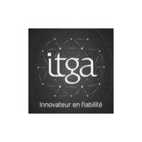 http://www.itga.fr/