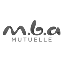 www.mbamutuelle.com