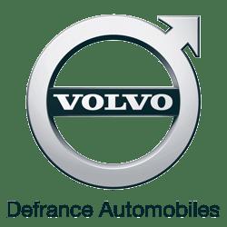 www.volvo-rennes.com