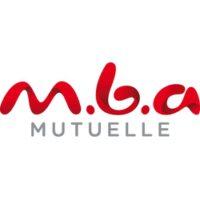 Logo MBA Mutuelle