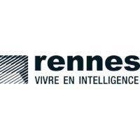 metropole.rennes.fr