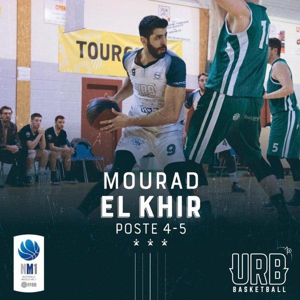 mourad-el-khir.