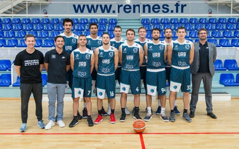 2018-2019-Equipe-NM2