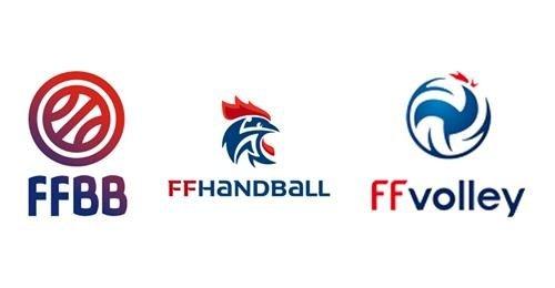 communiqué de la FFBB
