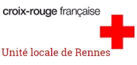 La Croix rouge de Rennes