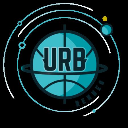 Planète URB Logo