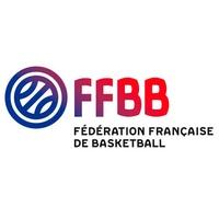www.ffbb.com
