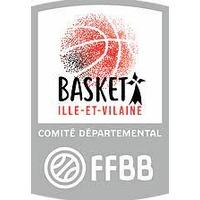 www.illeetvilainebasketball.org