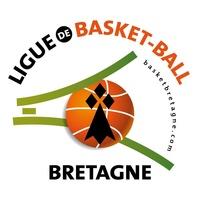 basketbretagne.com