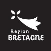 www.bretagne.bzh